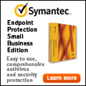 Symantec Endpoint Protection Small Business