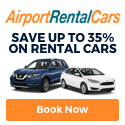 car rental at airports New England MA CT