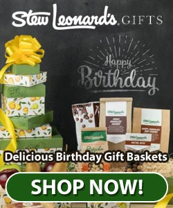 250x300 Delicious Birthday Gift Baskets