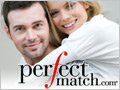 PerfectMatch - #1 Trusted Source in Online Dating