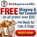 125x125- PetMeds for Cats & Dogs
