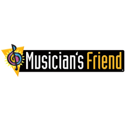 MusiciansFriend.com