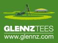Prankster - A Glennz Tees Original T-Shirt