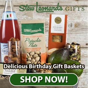 300x300 Delicious Birthday Gift Baskets