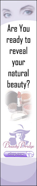 Top Quality Skin Care and Beauty Products