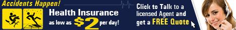 Find Health Insurance