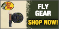 Fly Fishing Gear at Basspro.com