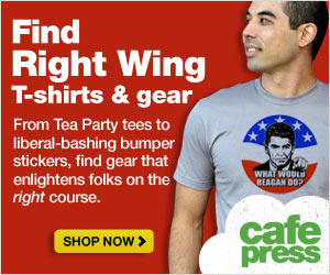 Politics - Conservative Gear