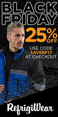 120x240 All Season Outerwear Coupon - Ends June 30th