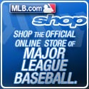 For all things Baseball, Shop MLB.com