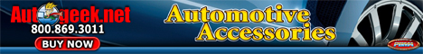 Auto Accessories at Autogeek.net!