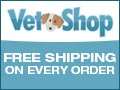VetShop.com - Pet Drugs Online