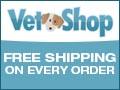 VetShop.com - Pet Drugs Online