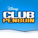 Disney Games English
