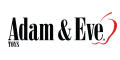 Adam & Eve - Adult Toys and Products