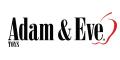 Adam & EveToys - Discreet Adult Toys