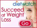 Go to dietwatch.com now