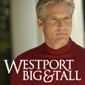 Westport Big & Tall Men's Apparel