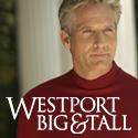 Westport Big & Tall Men's Apparel