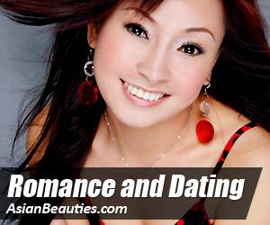 Meet your perfect lady on Orientbrides.com