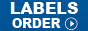 Go to Sheet-Labels.com now