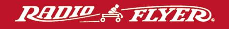 RedWagons.com