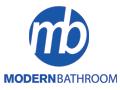 Bathroom Vanities up to 70% Off at Modern Bathroom