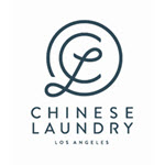 ChineseLaundry.com