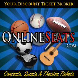 Online Seats