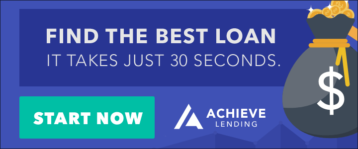 AchieveLending.com Find The Best Loan