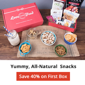 300x300A Get 40% Off on First Box