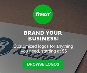 300x250 Browse Logos