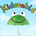 Kidorable