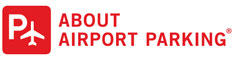 Save up to 70% on airport parking!