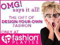 120x90 FashionPlaytes Fun