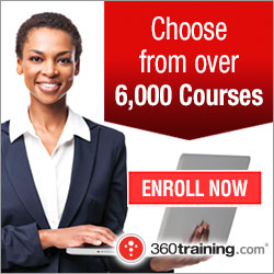 training business education
