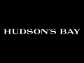 Hudson`s Bay