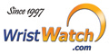 Wristwatch coupons