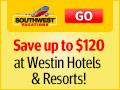 Las Vegas Caesars Entertainment Resorts Deal!