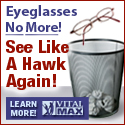 125x125 Generic Vision