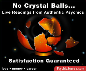 live psychic reading cheap free