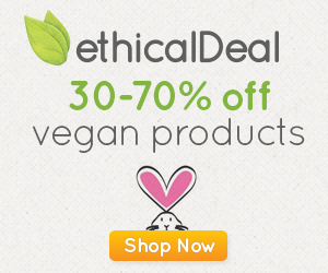 Click here to visit Ethical Deals