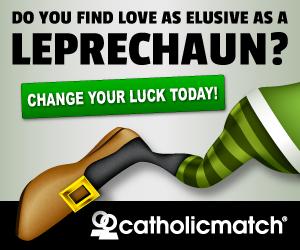 CatholicMatch.com -faith focused