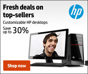 Buy Hewlett Packard computers, laptops, digital cameras, ink, toner, cartridges and printers. Many other computer accessories are available.