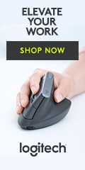 Shop for Mice at Logitech