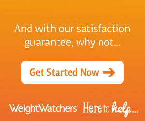 Start losing weight today with WeightWatchers���.