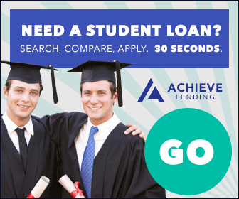 AchieveLending.com - Need A Student Loan?