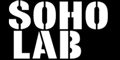 SoHo Lab Logo