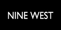 Nine West Black Logo