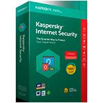 Norway - Kaspersky Internet Security